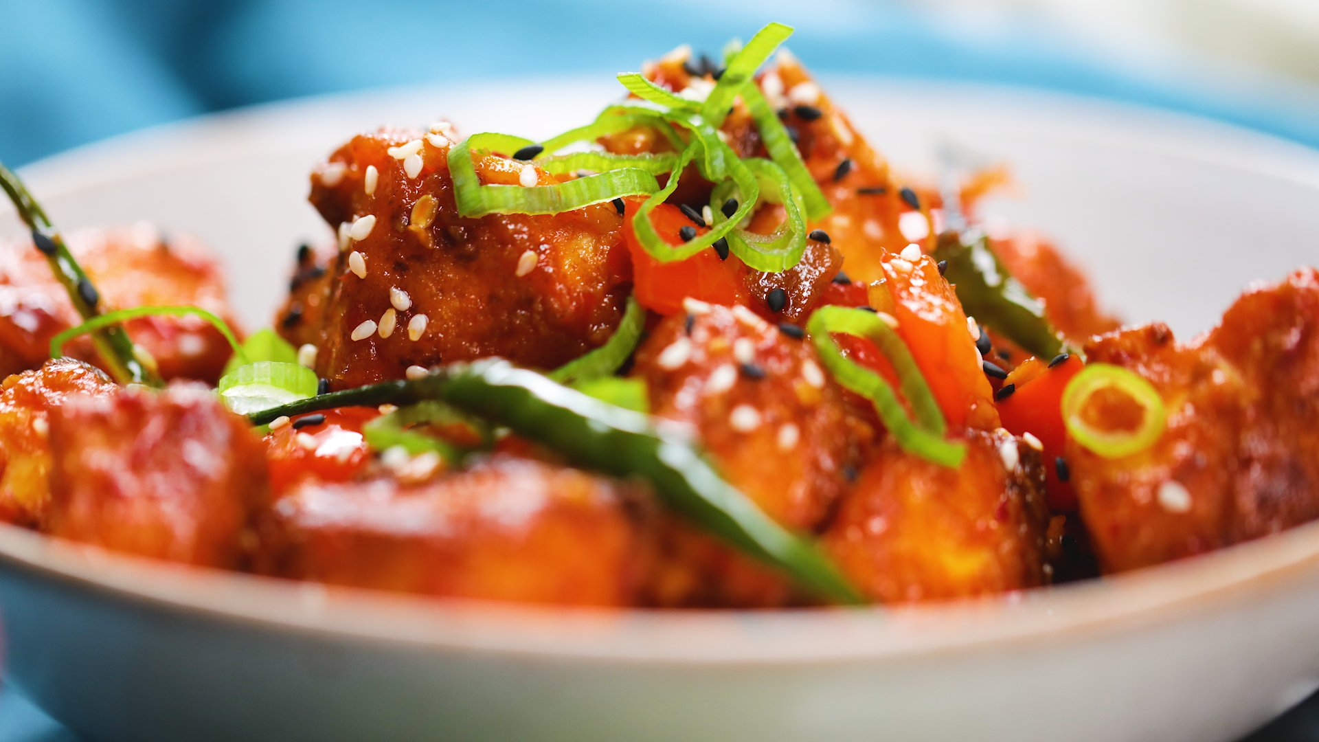 Lockdown: Your Favorite Dishes Will Be Available for Takeaway and Delivery from Nilgiri Spice Edinburgh